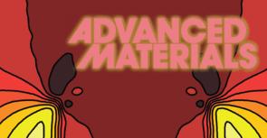 AdvancedMaterial1